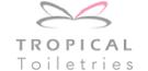 tropical-degil-logo
