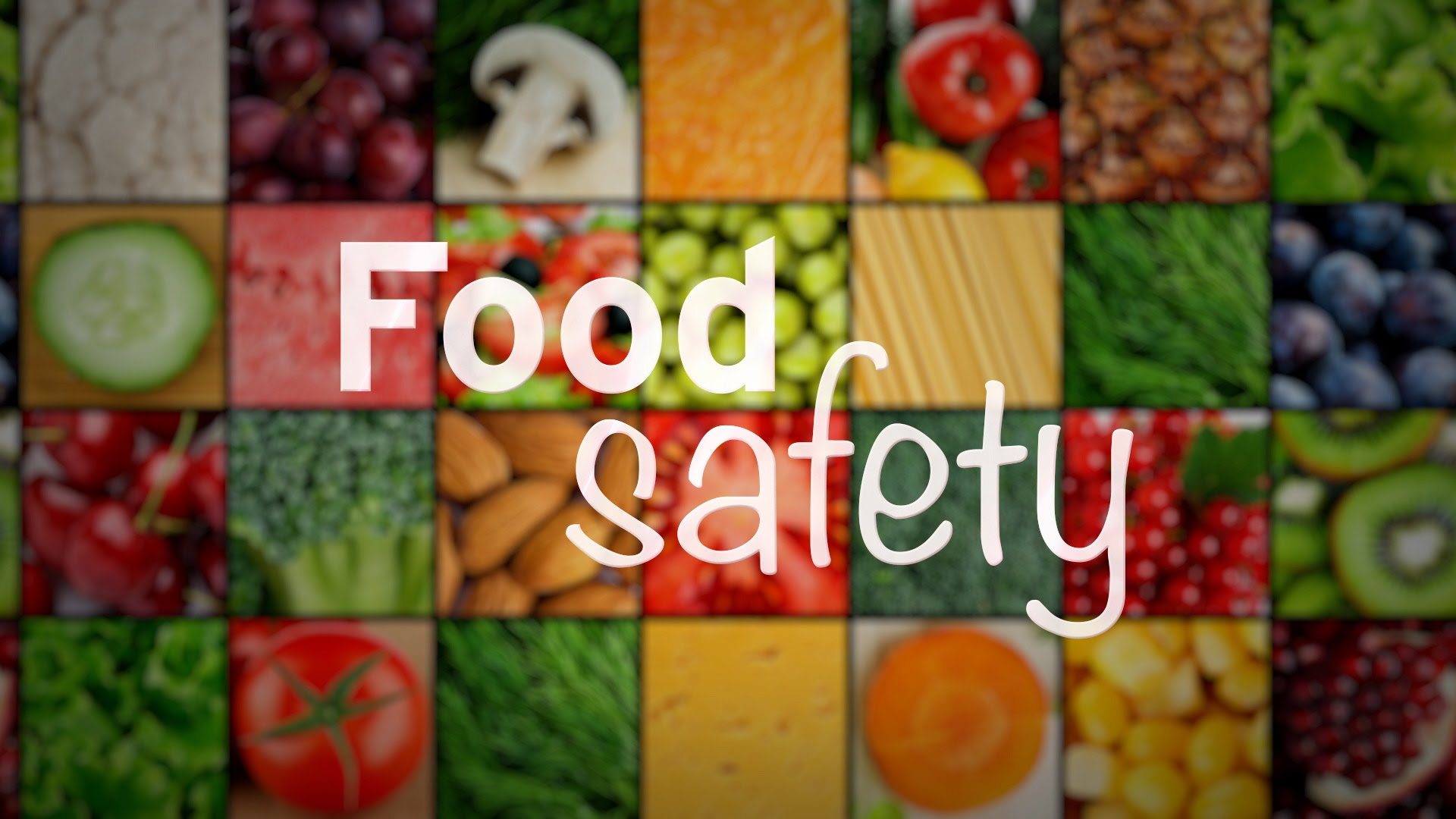 Food Safety Managment ISO 22000