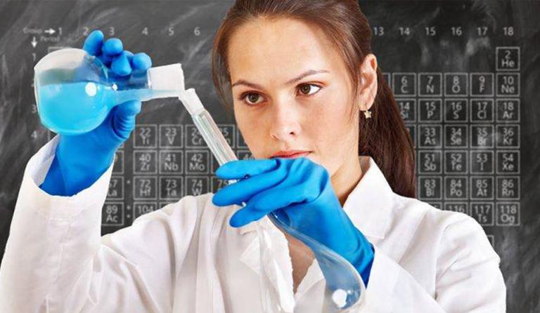 STANDARD FOR MEDICAL EQUIPMENT – ISO 13485