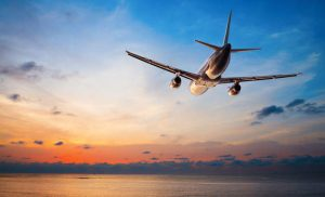 AVIATION STANDARD – AS 9100