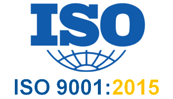 ISO standards in Georgia – how to gain ISO certificates ?